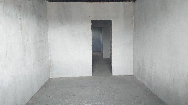 2020.066 - Casa na Travessa Canaã - Foto 16