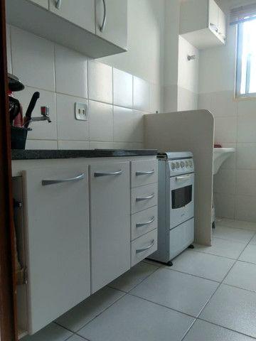 Apartamento no Residencial Cidade Nova em Curvelo/MG - Foto 20