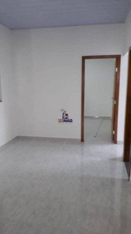Casa à venda, por R$ 200.000 - Milão - Ji-Paraná/RO - Foto 6