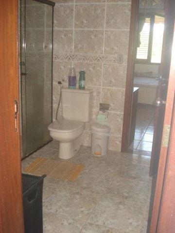 Casa com 3 quartos - Foto 8
