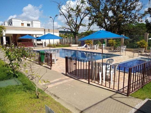 MS- More no melhor MCMV de Camaragibe, Renda a partir de 1.900 reais - Foto 3