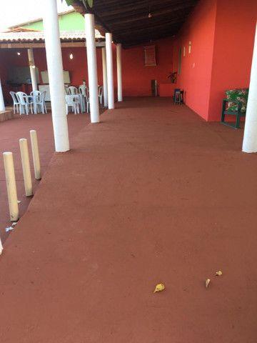 Casa praia com piscina sábado e domingo  R$ 500 - Foto 3