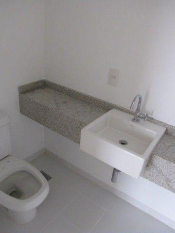 Apartamento para alugar com 3 dormitórios em Cristo rei, Curitiba cod:11676001 - Foto 2
