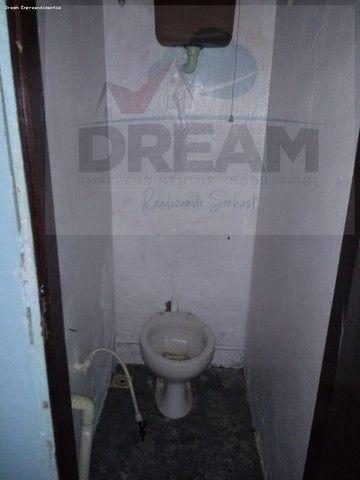 Loja para Locação em Rio das Ostras, Extensão do Bosque, 1 banheiro - Foto 4