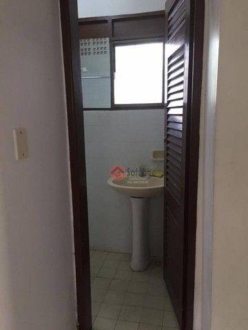 Casa Tambaú R$ 10mil (p/Comercio) - Foto 13