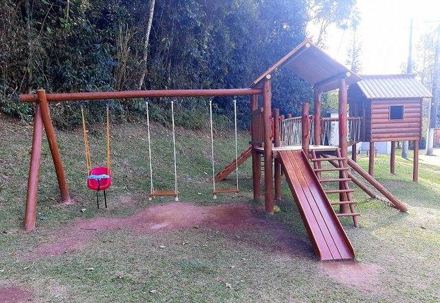 Bela casa de condomínio privilegiado para venda em local valorizado ,Comary , Teresópolis. - Foto 20