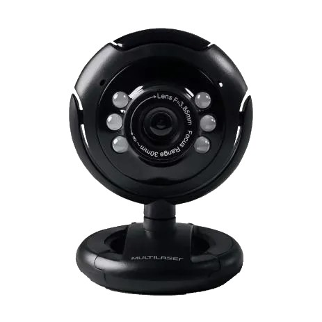 Webcam  - Foto 2