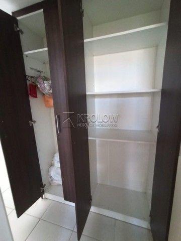 Apartamento à venda com 2 dormitórios em , cod:A2484 - Foto 8