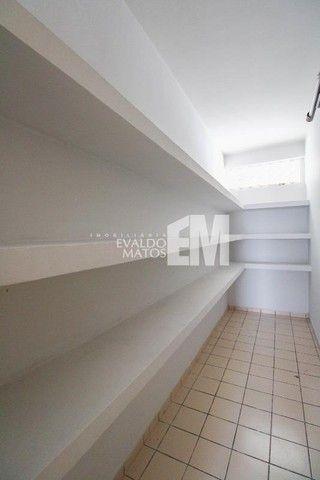 Casa para aluguel com 3 quartos - Teresina/PI - Foto 12