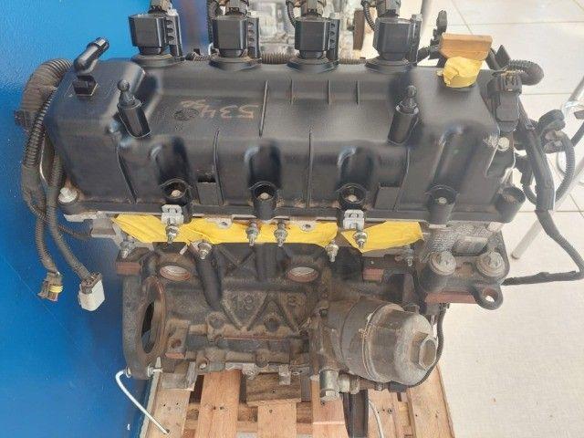 Motores Disponíveis  - Foto 11