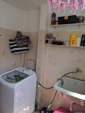 Apartamento para venda com 55 metros quadrados com 2 quartos em Pituaçu - Salvador - BA - Foto 3
