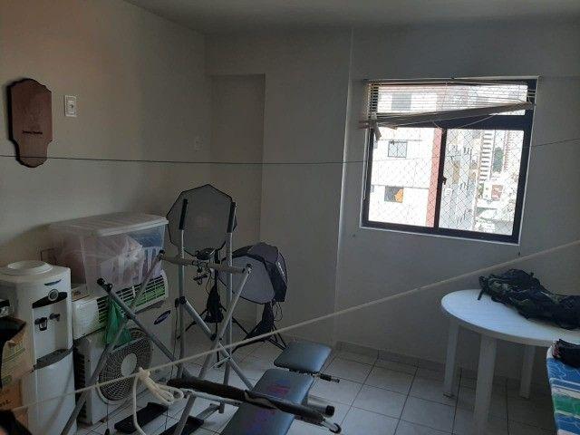 Residencial Quen Vitória - Foto 12