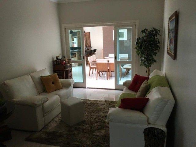 Imóvel Residencial Próximo a Trilha Verde, Ourinhos SP - Foto 8