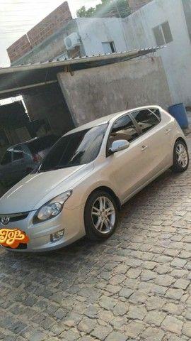 Carro extra ano 2012  motor 2.0 - Foto 2