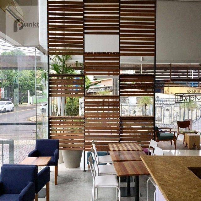 Prédio para alugar, 400 m² por R$ 20.000,00/mês - Nossa Senhora das Graças - Manaus/AM - Foto 7