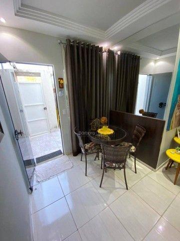 Casa usada no bairro Alto da Figueira 3 - Foto 2
