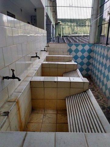 Alugo Apartamento em Anchieta 500,00 - Estrada Rio do Pau 1188 - Foto 11