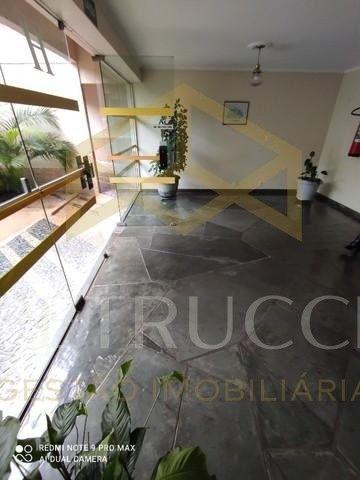 Apartamento à venda com 2 dormitórios em Taquaral, Campinas cod:AP006507 - Foto 10