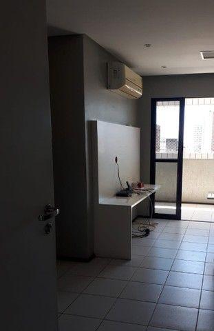 Apartamento à venda no melhor do Meireles. - Foto 7