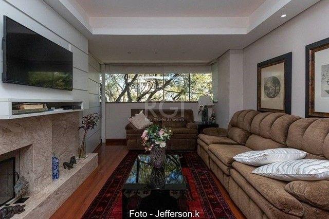 Apartamento à venda com 3 dormitórios em Auxiliadora, Porto alegre cod:VP87969 - Foto 3