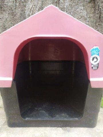 Casinha de cachorro - Foto 2