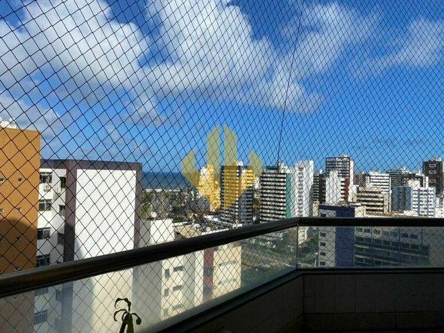 Apartamento à venda em Salvador/BA - Foto 4