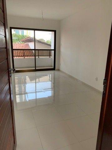 Vende-se apartamento 2 quartos, no Tambauzinho  - Foto 4