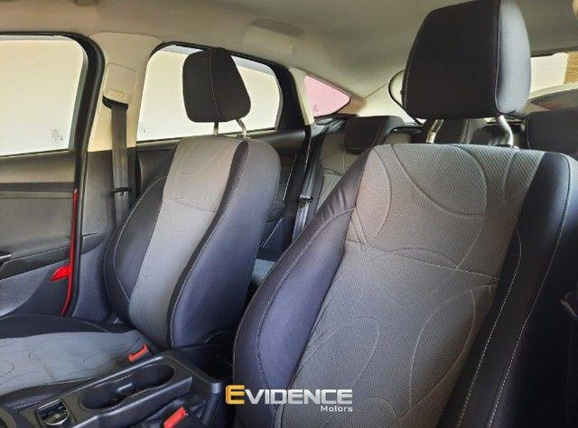 Hyundai IX35 2.0 16V 170CV 2011 MT - Foto 11