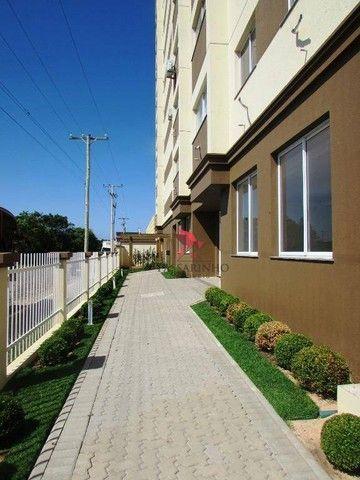 Torres - Apartamento Padrão - Igra Sul - Foto 15