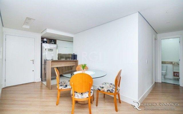Apartamento à venda com 3 dormitórios em Sarandí, Porto alegre cod:VP87971 - Foto 4