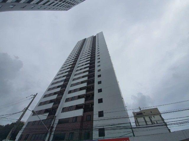 RM - Apto em Piedade - Vancouver - com 02 Qtos e Perfeita Posição! - Foto 4