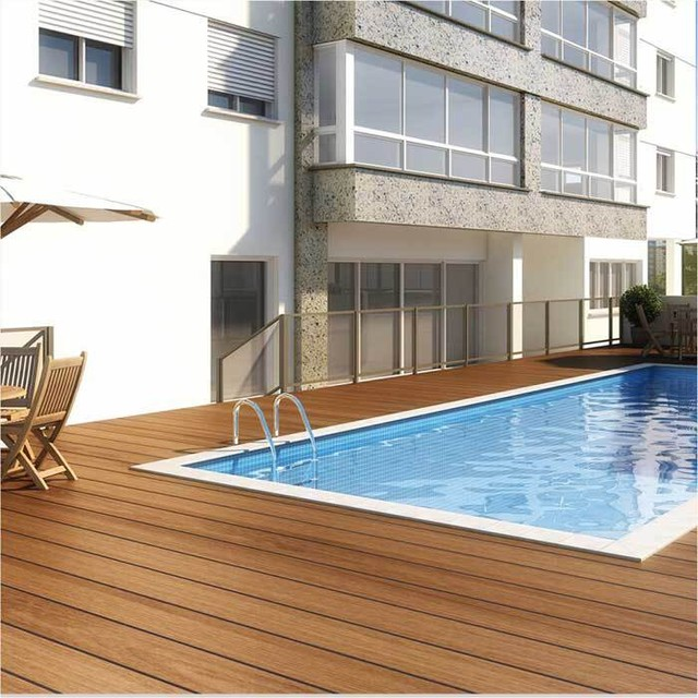 Apartamento à venda com 3 dormitórios em Cristo redentor, Porto alegre cod:RG8120 - Foto 19