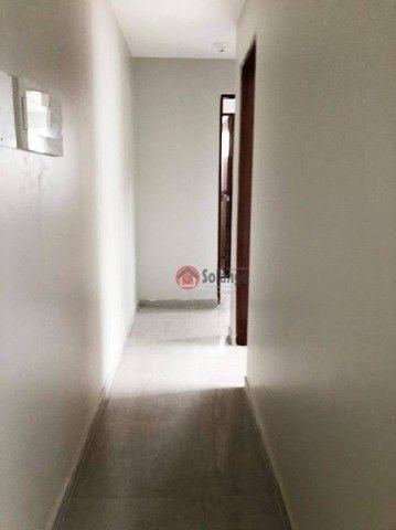 Apartamento Castelo Branco a partir de R$ 163 Mil - Foto 15