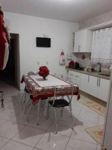 Casa em Braço São João, Santo Amaro Da Imperatriz/SC de 662m² 3 quartos à venda por R$ 300