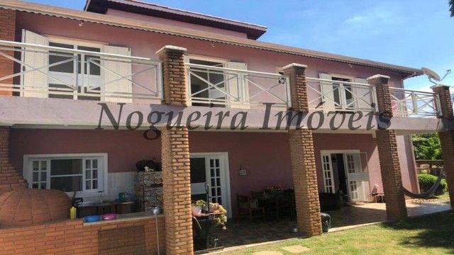Ninho Verde 1, casa com 3 dormitórios (Nogueira Imóveis) - Foto 15