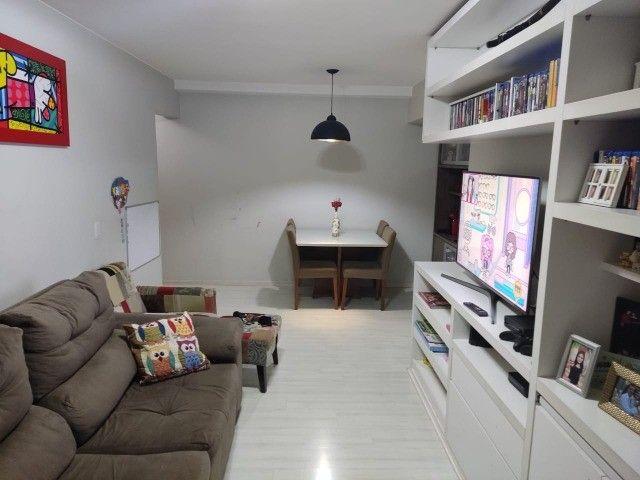 apartamento 03 quartos com lazer completo  - Foto 11