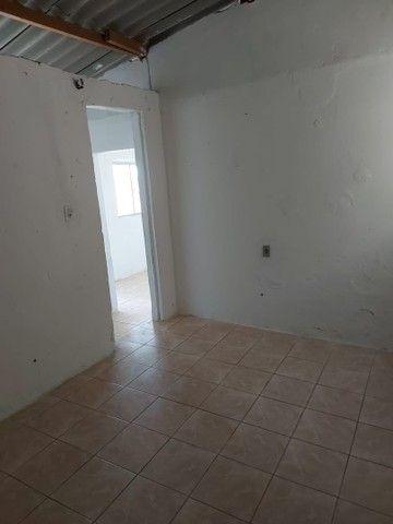 Casa para alugar bultrins 350 - Foto 2