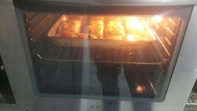 Assado de forno - Foto 2