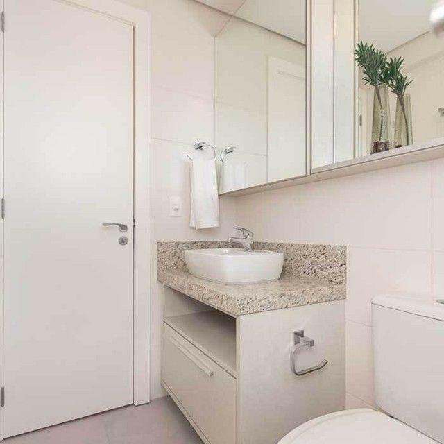 Apartamento à venda com 3 dormitórios em Cristo redentor, Porto alegre cod:RG8119 - Foto 13