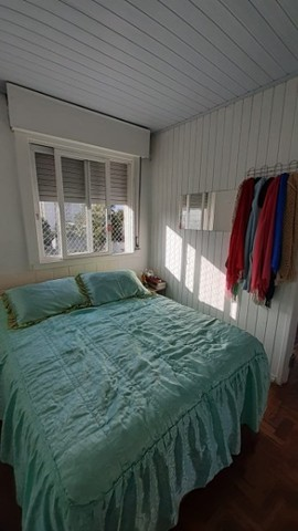 Kitchenette/conjugado à venda com 1 dormitórios em Jardim lindóia, Porto alegre cod:SU157 - Foto 6