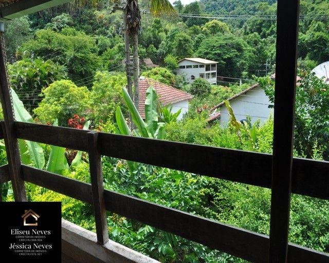 Vendo casa no bairro Morro Azul em Engenheiro Paulo de Frontin - RJ - Foto 15