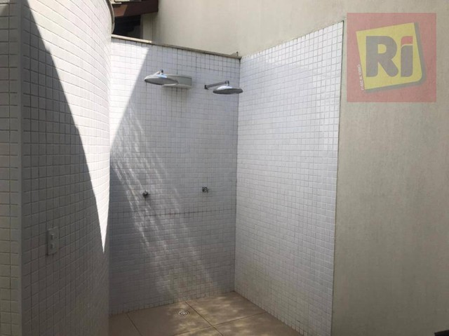 Village à venda, 143 m² por R$ 650.000,00 - Maitinga - Bertioga/SP - Foto 15
