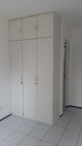 Apartamento próximo ao Iguatemi. - Foto 11
