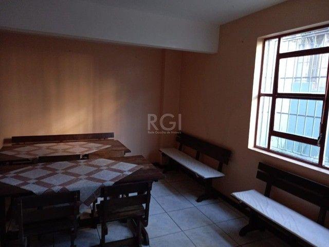 Apartamento à venda com 2 dormitórios em Medianeira, Porto alegre cod:VI4144 - Foto 16