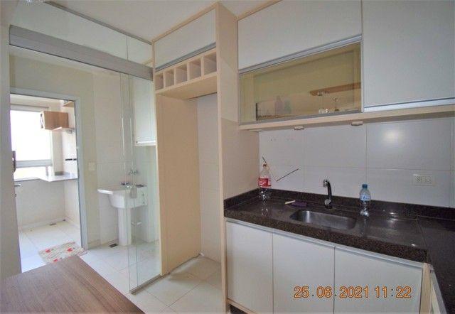 Apartamento para alugar com 3 dormitórios em Vila bosque, Maringa cod:63945 - Foto 18