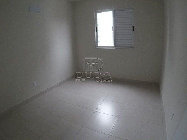 Apartamento à venda com 2 dormitórios em Vera cruz, Criciúma cod:29666 - Foto 8