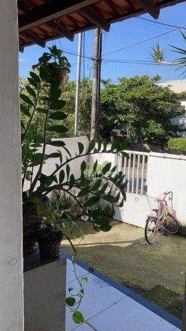 Casa com 2 dormitórios à venda, 102 m² por R$ 260.000,00 - Maria Paula - São Gonçalo/RJ - Foto 11