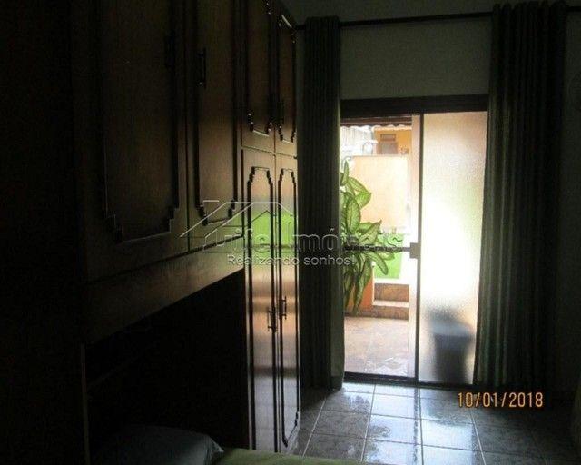 Casa à venda com 3 dormitórios em Parque ortolândia, Hortolândia cod:CA0503 - Foto 14
