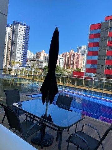 Vendo apartamento em Águas Claras  - Foto 6