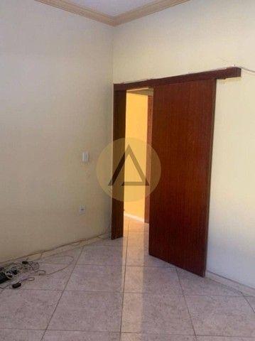 Atlântica imóveis oferece uma excelente casa no bairro do Lagomar/Macaé-RJ. - Foto 10